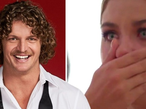 Everyone is kicking off as Bachelor Australia Nick Cummins serves massive finale plot twist