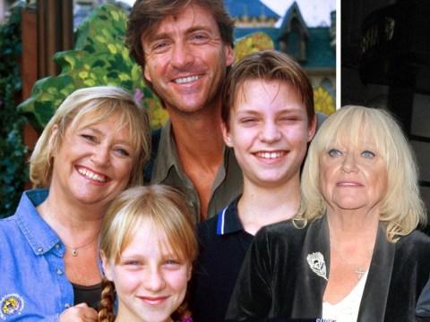 Richard Madeley opens up about wife Judy's 'utterly devastating' stillbirth