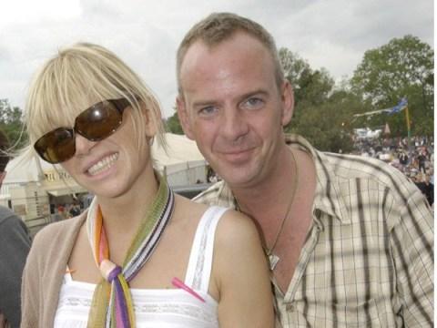 Fatboy Slim 'dating' ex-wife Zoe Ball's friend Nicola Lokko
