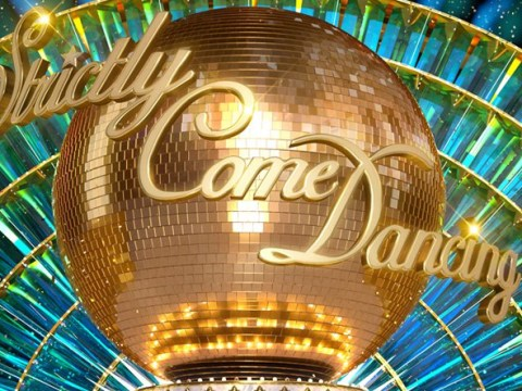 Strictly Come Dancing smashes X Factor with 11million peak viewers