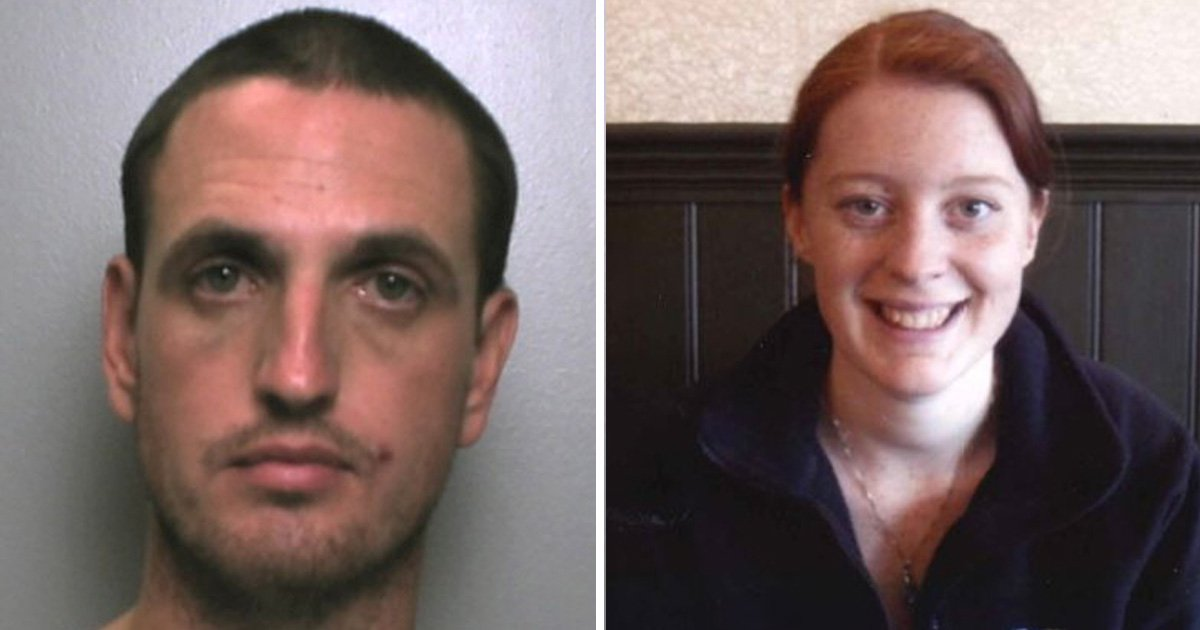 Midwife's ex-brother-in-law admits killing her after 'longstanding affair'