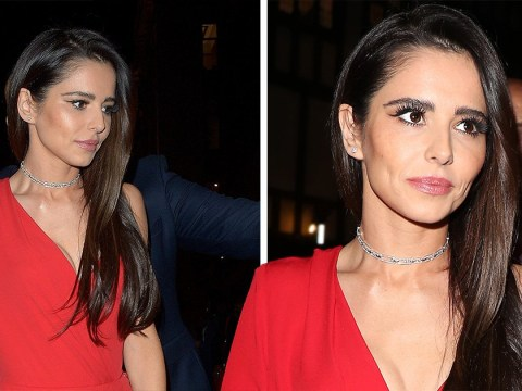 Cheryl age, son and biggest hits as she prepares for music comeback