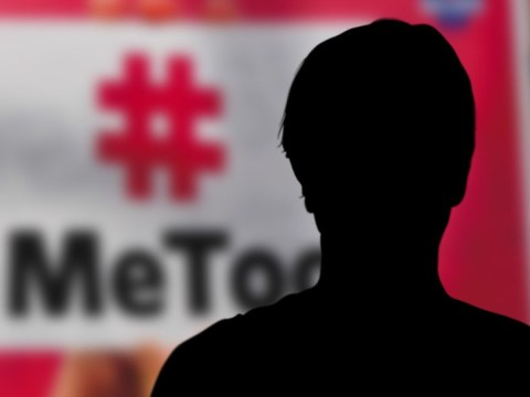 For society's most vulnerable women, #MeToo is nothing but a buzzword