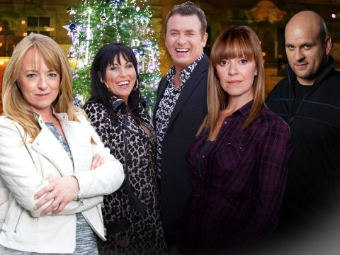 Soap spoilers: 12 Christmas storylines revealed in Coronation Street, Emmerdale, EastEnders and Hollyoaks