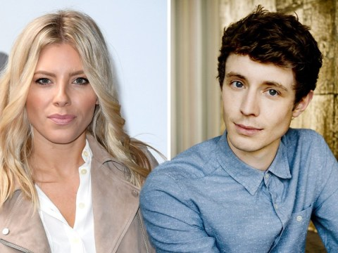Mollie King and Matt Edmondson are taking over Radio 1's weekend Breakfast Show
