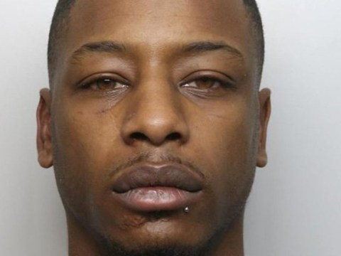 Dad jailed for 24 years for battering toddler son, 2, to death