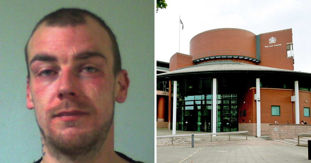 Man who infected two women with HIV and 'took coward's way out' is jailed