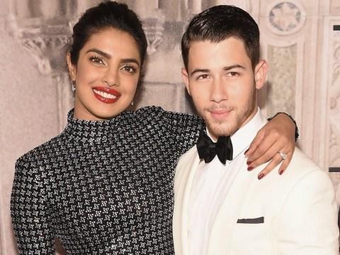 Priyanka Chopra and Nick Jonas' wedding schedule revealed as they prepare to marry next week