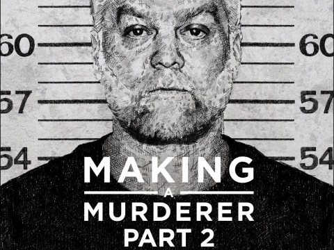 Here are the best true crime shows on Netflix as Making A Murderer returns