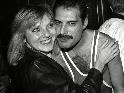 Inside the real story of Mary Austin: Freddie Mercury's fiancee abandoned by Queen after frontman's death