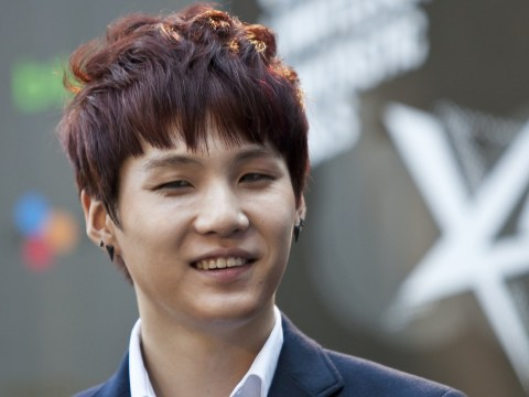 BTS member Suga age, height, brother and who is he dating?
