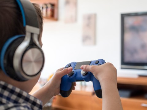 Are video games good for children and young people? – Reader's Feature