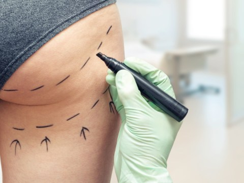Plastic surgery report reveals the latest trends in body enhancement