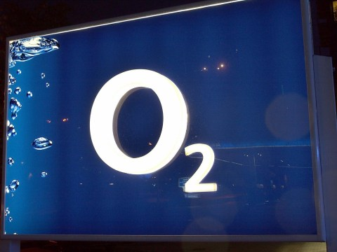 O2 Black Friday 2018 deals on pay Samsung, Apple, Huawei, plus free Netflix!