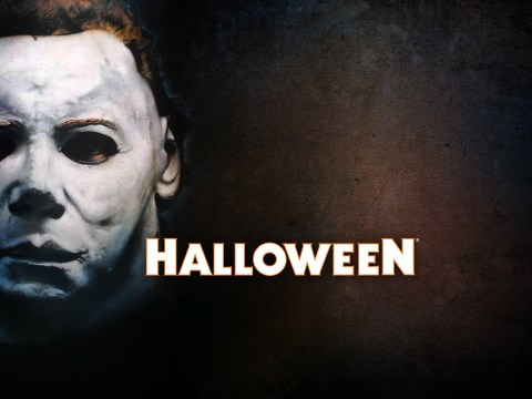 Halloween review: Michael Myers makes a savage comeback but badass Jamie Lee Curtis holds her own