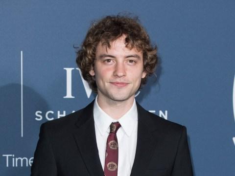 Poldark's Josh Whitehouse cast in Game Of Thrones prequel The Long Night