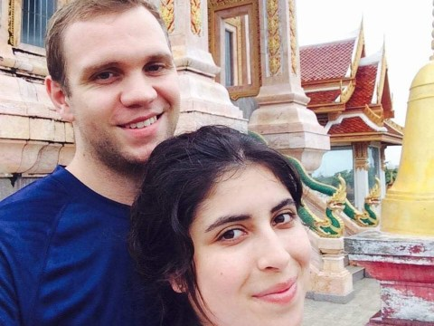 British student faces ten years in UAE prison after being charged with spying