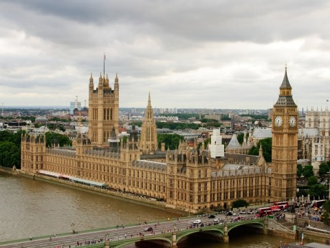 Bullying and harassment 'thrive' in House of Commons 'culture of silence'