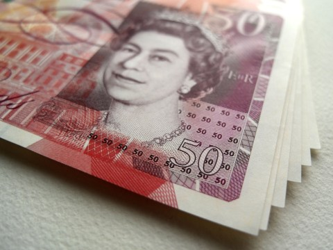 Odds for the next face on the £50 note and when will it be released?