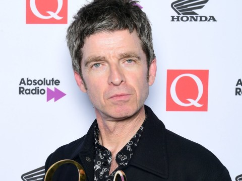 Noel Gallagher would 'rather eat sh*t' than listen to Liam's music