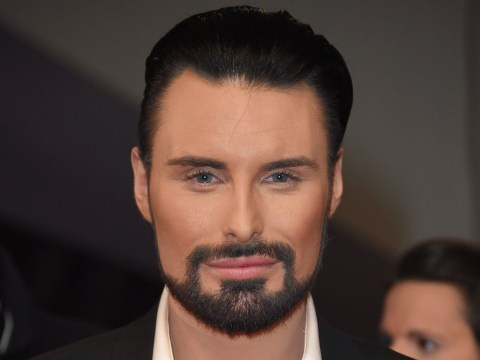 Rylan Clark-Neal 'needed' break from This Morning after claims he was 'fired'