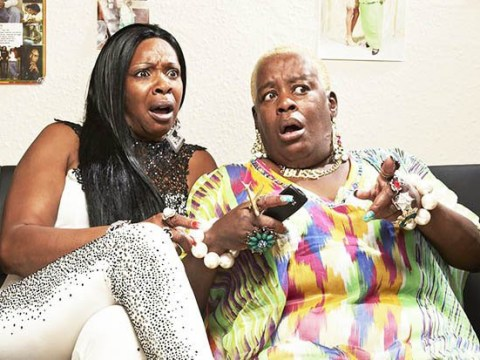 Gogglebox's Sandra Martin disappoints fans after bizarre tweet appeared to confirm I'm A Celebrity appearance