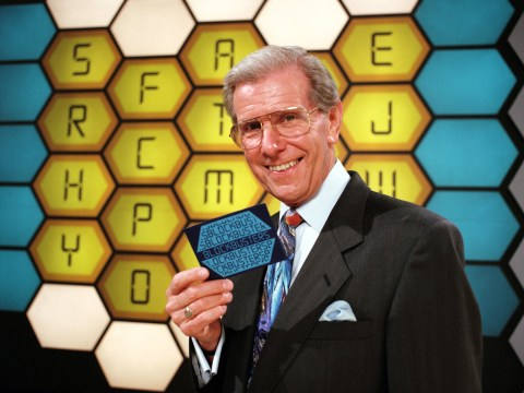 Classic game show Blockbusters is getting a reboot in 2019