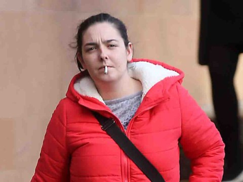 Benefits cheat who took £78,000 claims she's 'unfit' to do community service