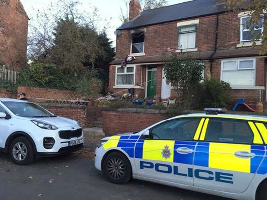 "A six-year-old boy died in the fire - Police have confirmed a six-year-old boy died in a house fire in Ilkeston last night. A fire??ripped through an upstairs bedroom??at a house in Shaw Street West shortly after 10.30pm. A young boy was seen being brought out of the house by firefighters. Police have today confirmed he was pronounced dead a short time later. Speaking before the tragic news was announced, neighbour Jack Hill told how he was he was woken by screaming outside the property. The 25-year-old said he went inside the property to try and get into the bedroom of the end-of-terraced home. He said: ""I heard screaming from outside the house and went to look. It was the young girl that lives there [who was screaming], then I saw her mum. ""I ran to the Chinese takeaway and grabbed their fire extinguisher and went into the house. ""I tried to get into the upstairs room but the smoke was too thick. ""Then I saw the young boy that lives there being brought out by the fire brigade."" A neighbour, who did not wish to be named, also heard screaming. They said: ???I heard this commotion on the street, it was the mum screaming ???help me, help me???. ???Me and another neighbour tried to get in but we just couldn???t. People tried their hardest to help.??? A third neighbour added: ???We had been out and when we turned into the street there were police cars, an ambulance and fire engines. It looked really serious, they were here until around 12.30am. I hope the kids from the house are all right.???"
