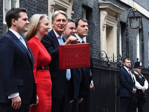 When does the new Budget take effect? Some changes won't come for a while