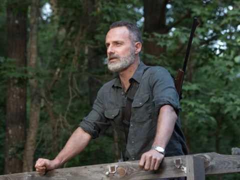 The Walking Dead casually killed off one of its longest-serving characters off screen and fans only just noticed