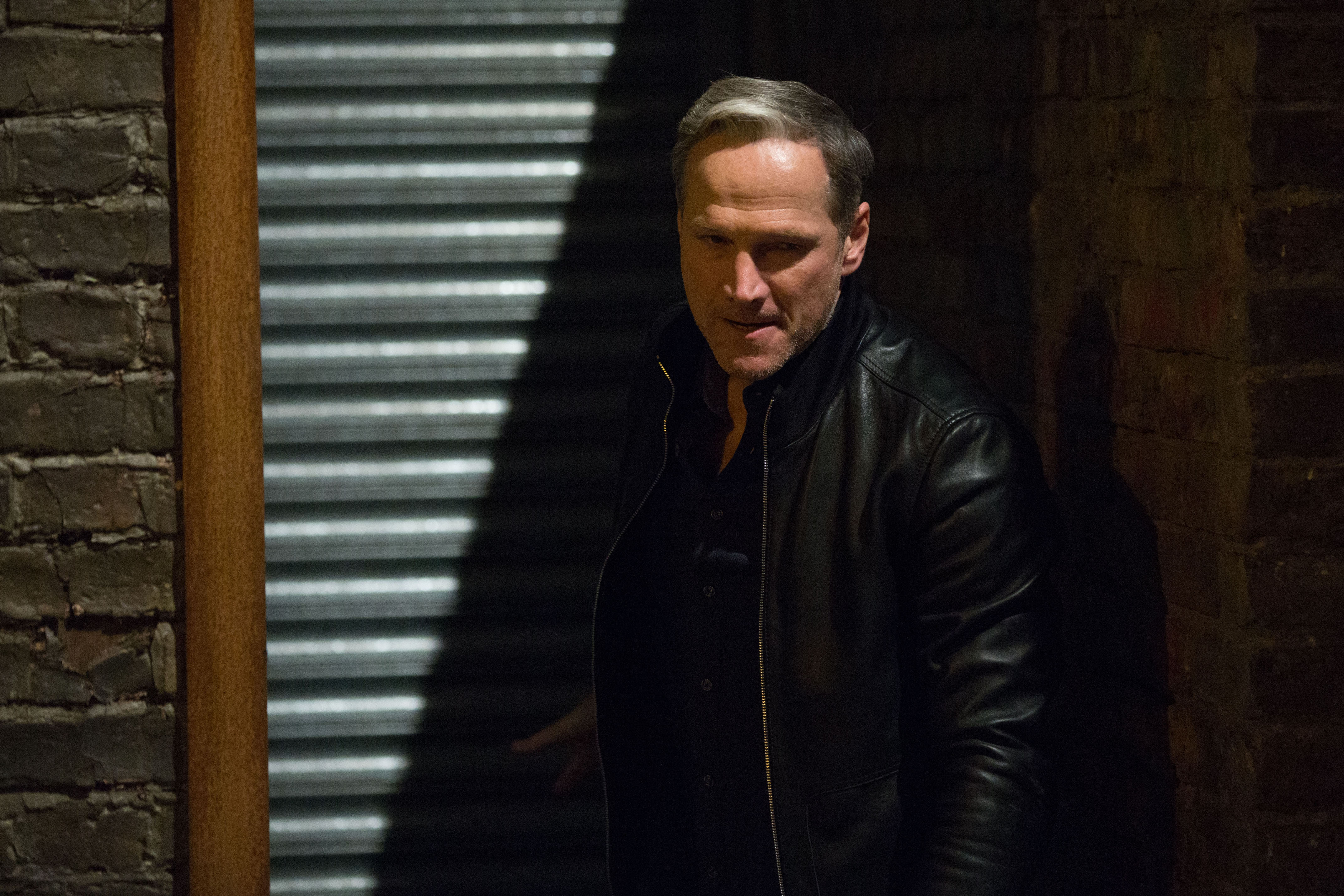 EastEnders spoilers: Ray attacks Jeff as he fears he'll out his secret – what is he hiding?