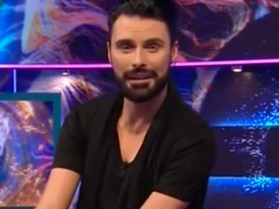 Rylan Clark-Neal teases Big Brother return with cryptic tweet and fans are going wild