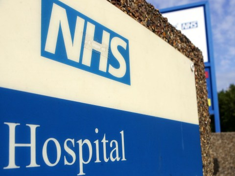 NHS gearing up for 'worst winter crisis on record'