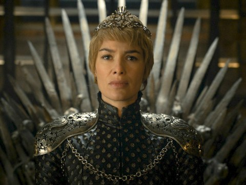 Game of Thrones season 7 leaked script confirms Cersei Lannister is definitely pregnant