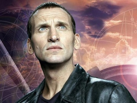 Christopher Eccleston confirms he was 'blacklisted' by BBC as he clears up Doctor Who exit