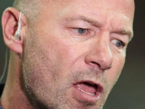 Alan Shearer slams Chelsea duo David Luiz and Kepa Arrizabalaga after Tottenham defeat
