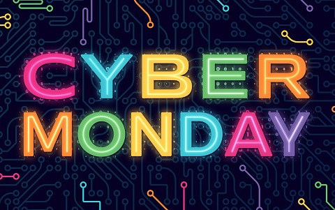 The best Cyber Monday deals 2018 from The Ordinary, Yankee Candle and Lovehoney