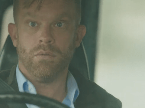 7 Casualty spoilers: Will Dylan and Ciara survive the crash?