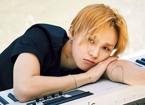 E'Dawn confirmed to leave Cube Entertainment as agency terminates contract