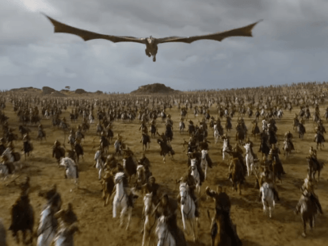 Game of Thrones season 8 release date, trailer, cast and where to watch previous seasons online
