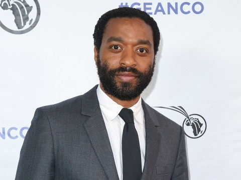 Netflix secures Chiwetel Ejiofor's directorial debut The Boy Who Harnessed The Wind