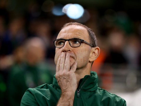 When is Republic of Ireland vs Northern Ireland? Date, time, TV channel, odds and squads