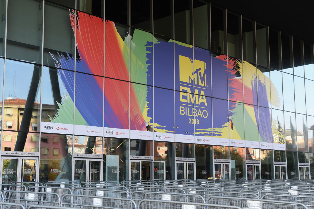 When are the MTV EMAs, who is performing, and how to watch?