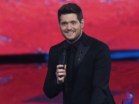Michael Buble tickets on sale tomorrow for 2019 UK tour dates – when and where to get them