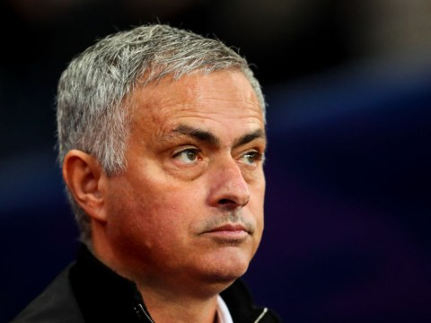 Man Utd vs Young Boys TV channel, live stream, kick-off time, odds and team news