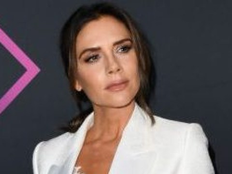 Victoria Beckham will still get a cut for Spice Girls reunion tour despite fact she won't be singing