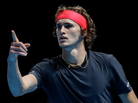 Alexander Zverev stands firm after Roger Federer and Tim Henman criticise ATP calendar moan