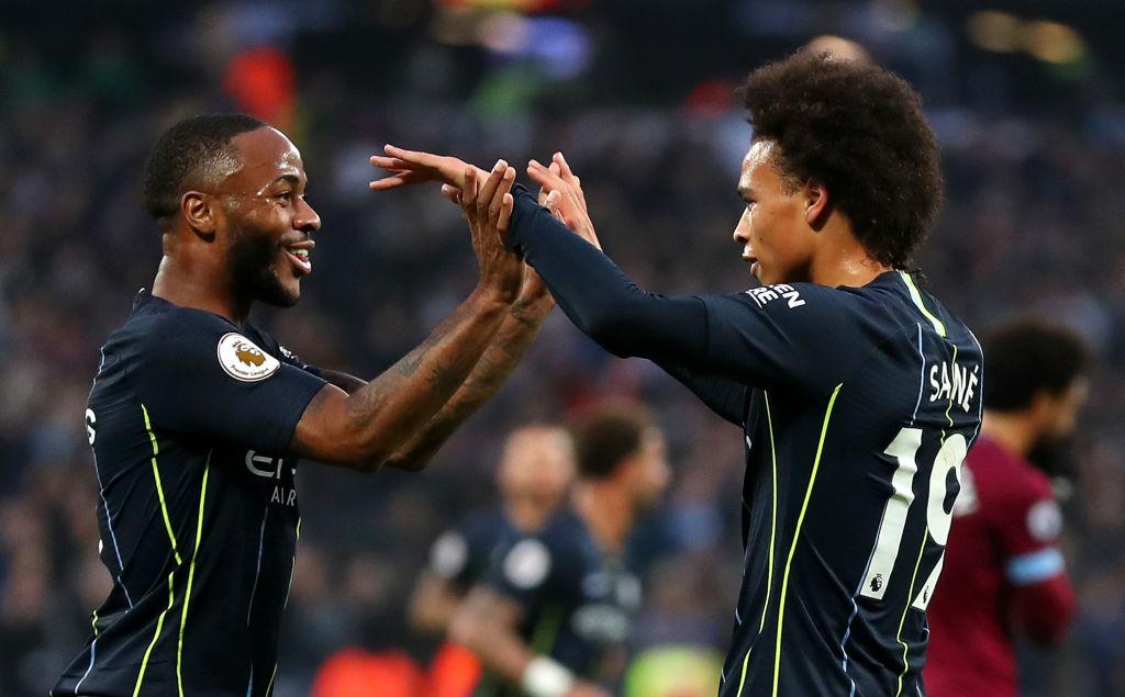 Lyon vs Man City TV channel, live stream, kick-off time, odds and team news