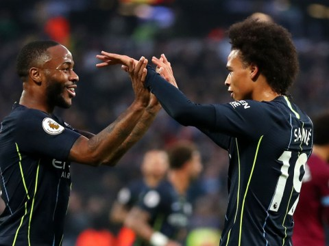 Lyon vs Man City TV channel, live stream, kick-off time, odds and team news